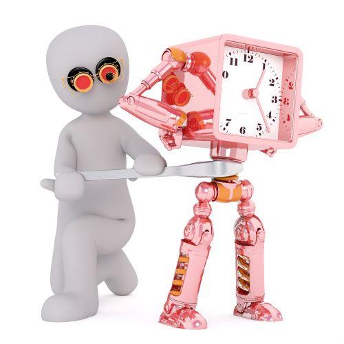 see wrist watch watch