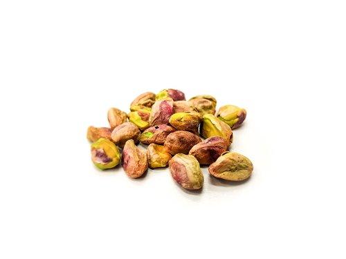 seed  food  dry