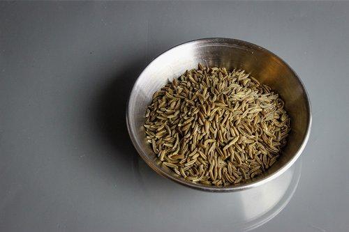 seeds  caraway seed  caraway