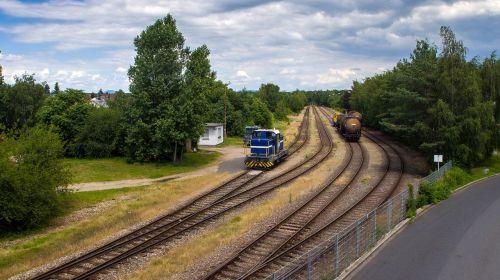 seemed loco locomotive