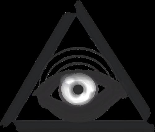 seer eye eye of providence