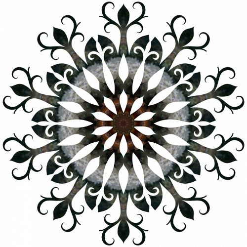 Segmented Snowflake