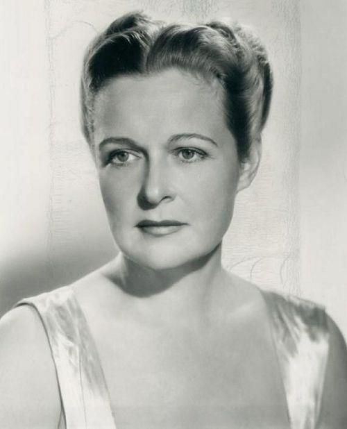 selena royle actress vintage