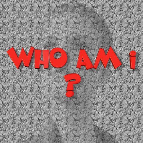 self-confidence identity psychology