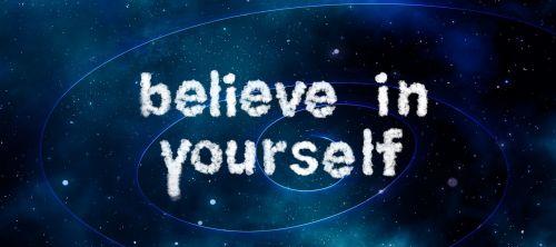 self-esteem self liberation self-reflection