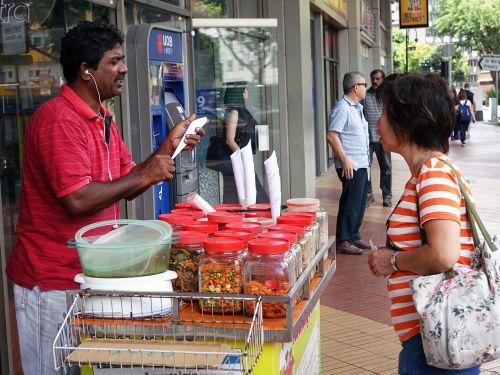 seller buying singapore