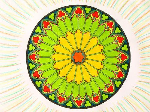 send it energy peace