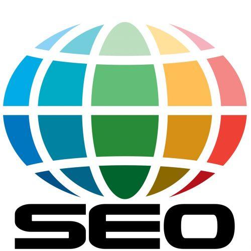 seo search engine search