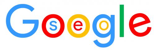 seo google search