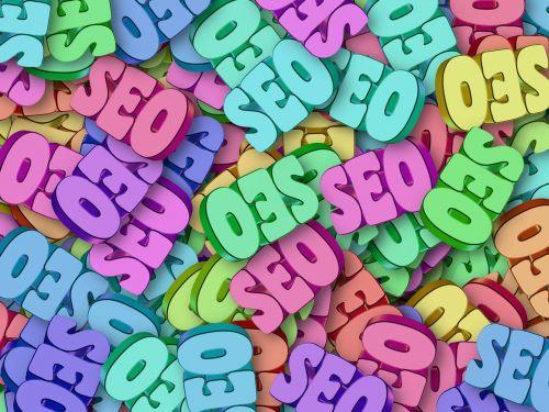 seo search optimization