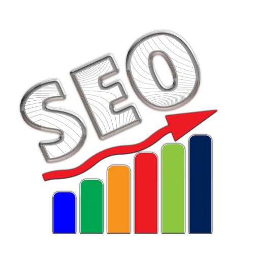 seo search engine optimization search