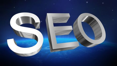 seo search engine optimization internet