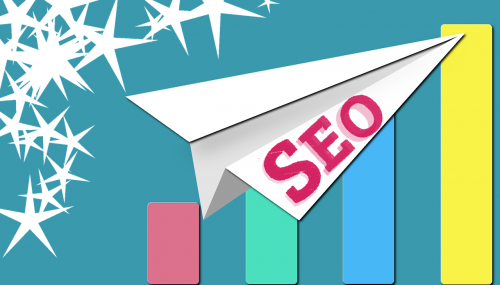 seo the positioning of the search engine optimization