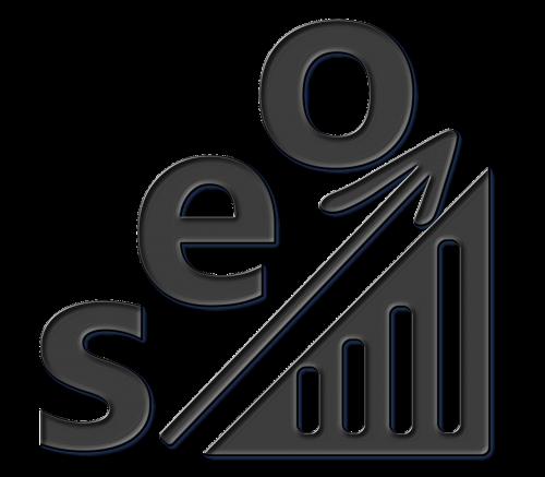 seo search engine optimization technology
