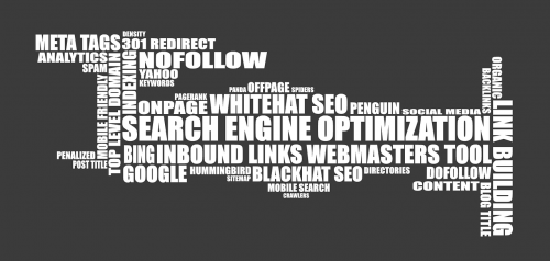 seo search engine optimization search engine
