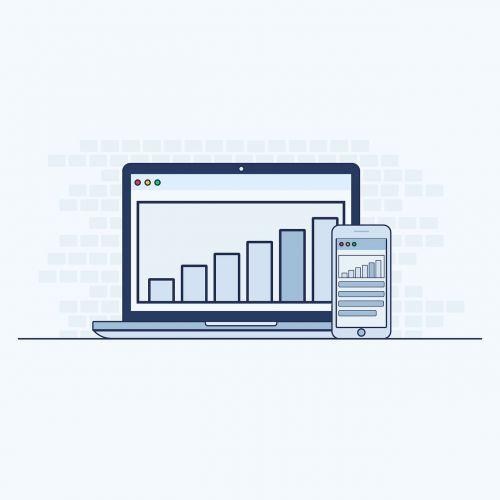 seo responsive web browsers