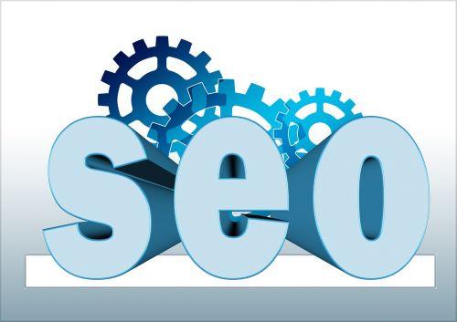 seo search engine gears