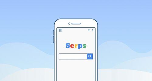seo web page design
