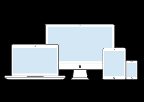 seo responsive websites