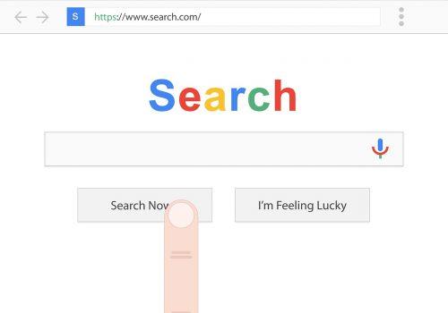 seo seo positioning web design