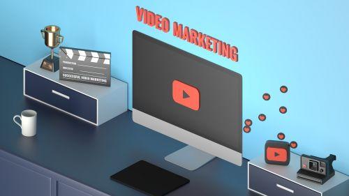 seo marketing web design