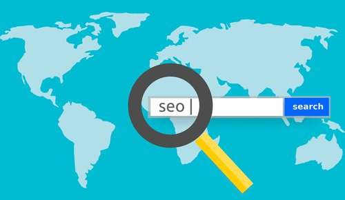 seo  search engine  browser
