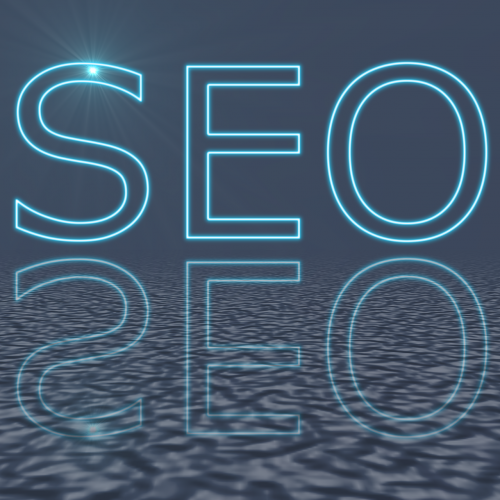 seo business web