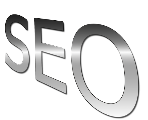 seo web icons web