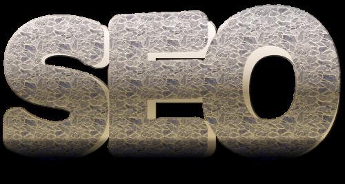 seo web internet