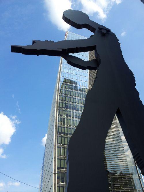 seoul statue works