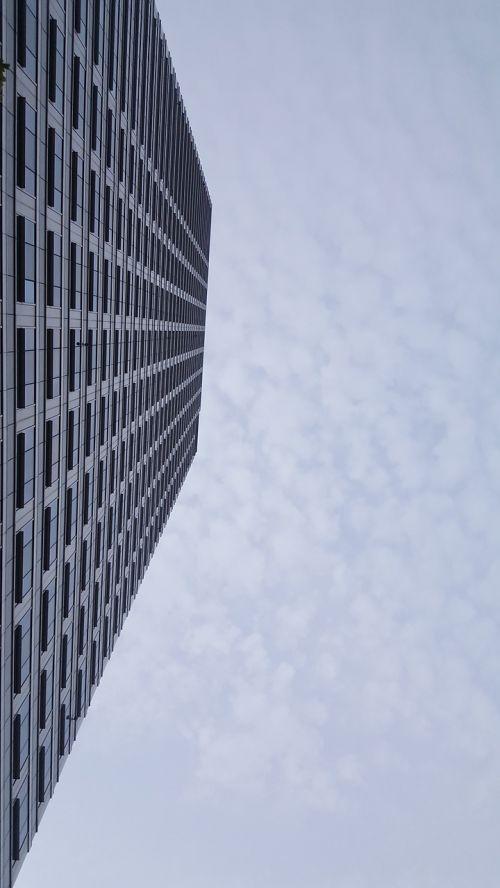 seoul jamsil building