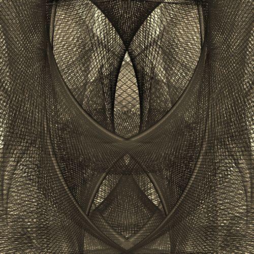 Sepia Net