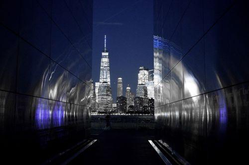 september 11 remember memorial