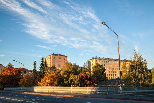 september helsinki finland