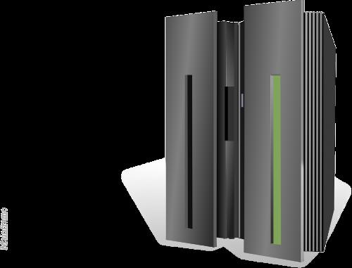 server pc hardware hardware