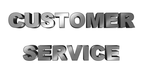 service commerce business
