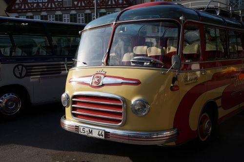 setra s6 bus coach