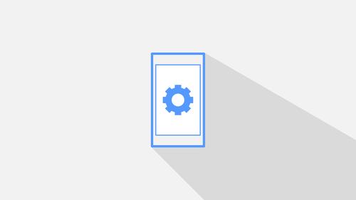 settings  tools  options