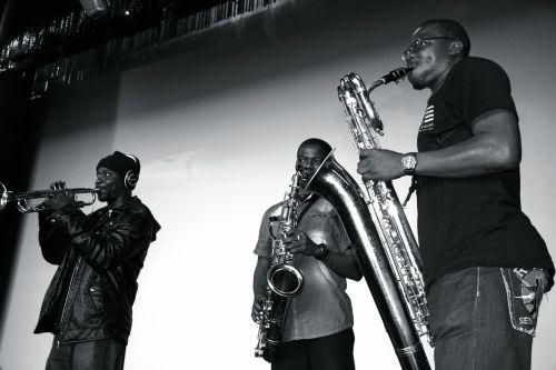seun kuti egypt 80 african music band trumpets