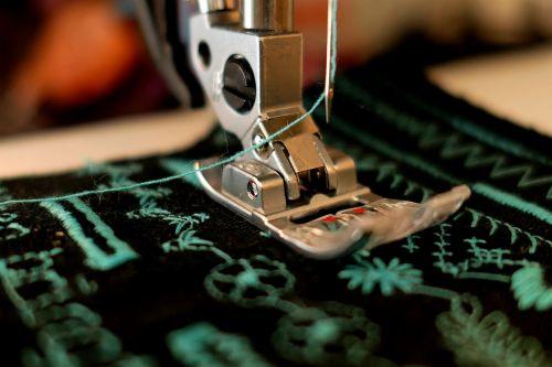 sew sewing machine presser foot