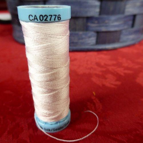 sew sewing thread thread