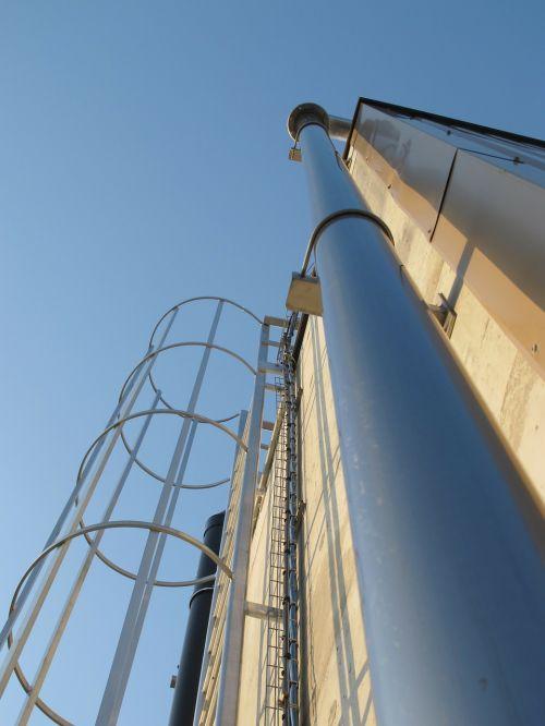 sewage treatment hose factory