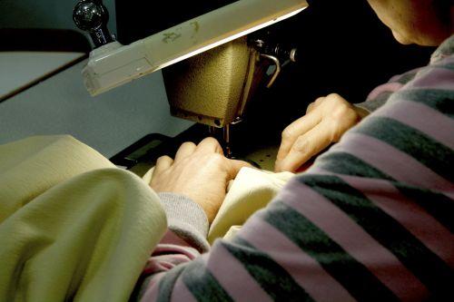 sewing sewing machine machine