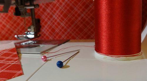 siuvimas,Siuvimo mašina,siūti,sriegis,ritė,medžiaga,medžiaga,dygsnio,amatų,adata