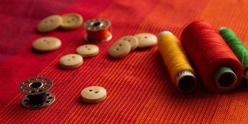 sewing  yarn  desktop