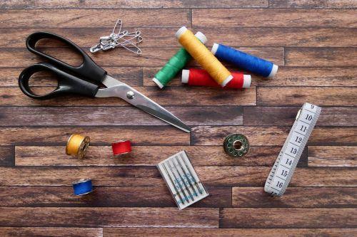 sewing thread nähspulen sew