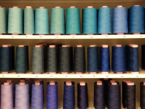 sewing thread thread thread spool