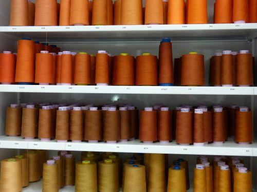 sewing thread thread sew