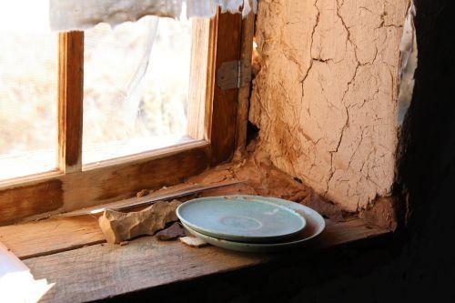 shack plates adobe