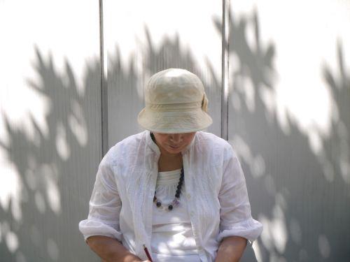shade scribe memo